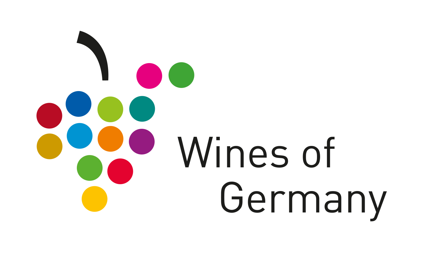 German Wines USA